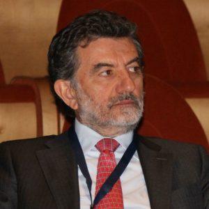 Gianmaria Casella, Net4market