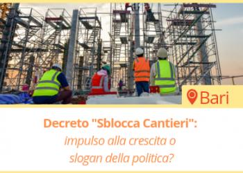 sblocca_cantieri_img-bari