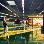 Transiti n.5 (2001)