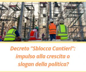 sblocca_cantieri_img77